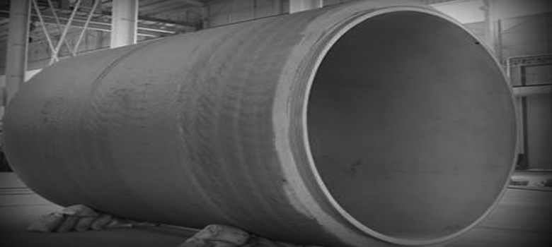 Bwsc pipes pccp pipe suppliers manufacturers india